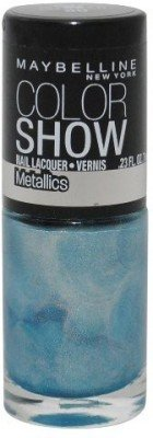 Maybeline-New-York-COLOR-SHOW-NAIL-LACQUER-METALLICS-80-BLUE-BLOWOUT-15-ml