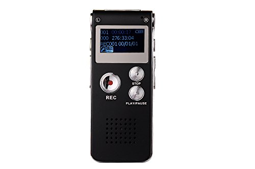 portable-8gb-digital-audio-voice-recorder-mp3-music-player-dictaphonemultifunctional-rechargeable-di