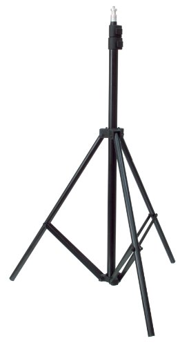 Photography Light Stand for professional photo studio photolamps