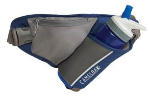 CamelBak Stamina I Bottle Hydration Belt