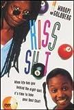 Kiss Shot [DVD]