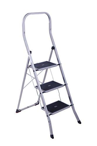 Original-Eurogold-Sicherheits-Klapptritt-Leiter-mit-3-Stufen-150-kg-Belastbarkeit-Profi-Qualitt-Made-in-Europe