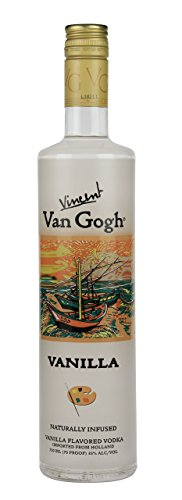 van-gogh-wodka-vanille-boats-at-sunset-1-x-075-l