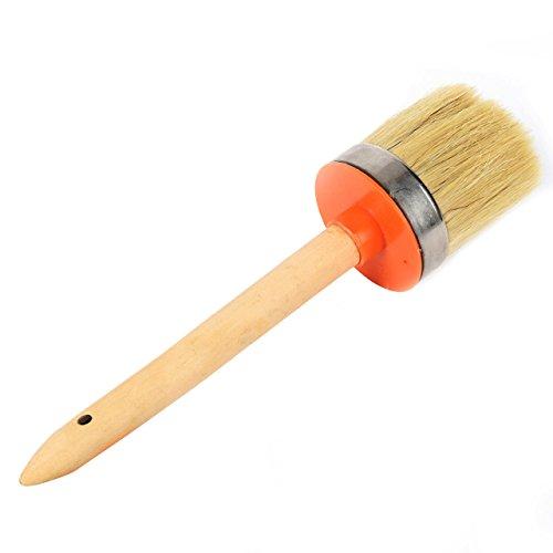 yiyu-cepillo-redondo-de-cerdas-naturales-cepillo-redondo-de-limpieza-cepillo-de-pintura-pincel-broch
