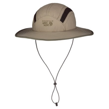 sun hats for men. Canyon Sun Hat – Men#39;s Khaki