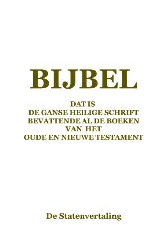 bijbel-dat-is-de-ganse-heilige-schrift-bevattende-al-de-boeken-van-het-oude-en-nieuwe-testament-volg
