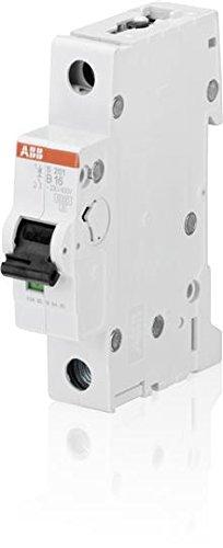 abb-sicherungsautomat-s201-b16-1-polig