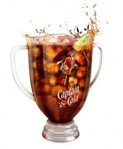 captain-morgans-spiced-pitcher-jug-15-litre-plastic