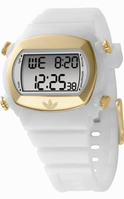 Adidas Candy Digital Unisex Watch ADH1571