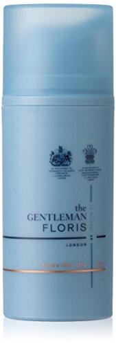 floris-london-huile-de-rasage-no89-30-ml