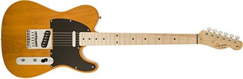 squier-affinity-tele-mn-btb-electric-guitar