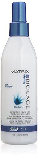 matrix-biolage-smoothing-shine-milk-250ml