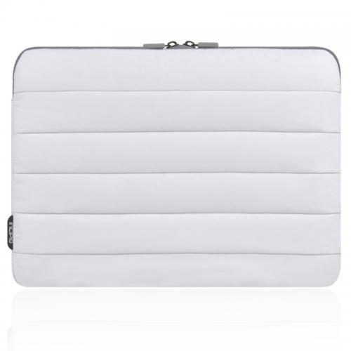incipio-denver-per-macbook-pro-13-sleeve-in-nylon-bianco-puro