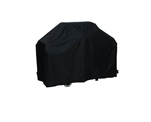"58"" BBQ Grill Cover Gas Barbecue Heavy Duty Waterproof Outdoor Weber Ship from USA"