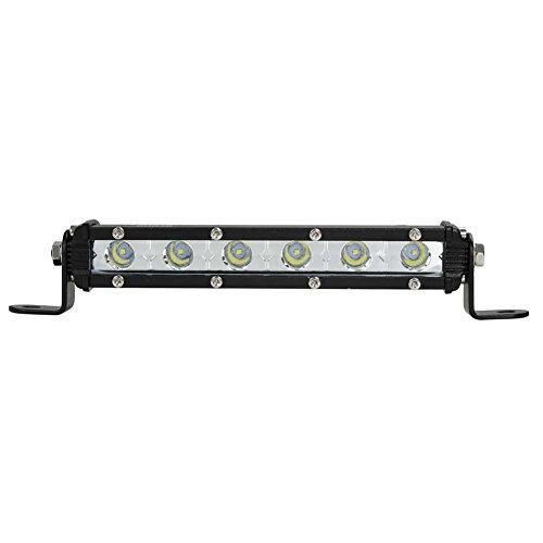 rupse-luz-18w-6-led-cree-led-lampara-focos-led-1800lm-7-pulgadas-barra-de-luz-de-trabajo-para-camion