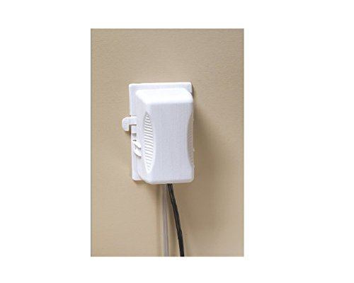 KidCo-Outlet-Plug-Cover