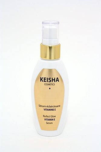 keisha-cosmetics-serum-eclaircissant-skin-bleaching-lightening-vitamin-e-serum-oil-50ml-let-your-ski
