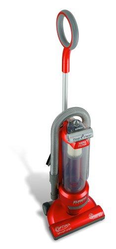 Eureka Optima Lightweight Upright Vacuum,  437AZ