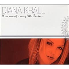 Diana Krall   Discographie (14 albums) preview 3