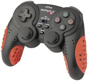 Nyko air flo