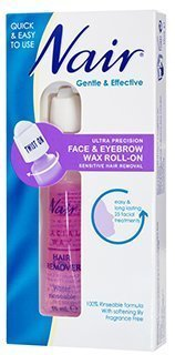 nair-15ml-precision-facial-wax-kit