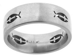 Buy Men's Pierced Shadow Ring (CapeCodVentures.net ,Lighting & Electrical, Electrical, Circuit Breakers Fuses & Load Centers, Panels)