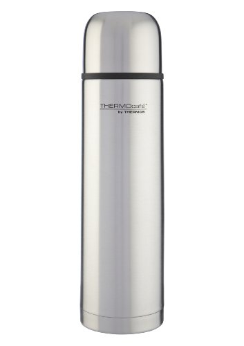 thermocafe-stainless-steel-flask-10-l