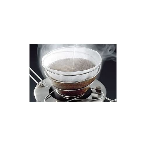 ユニフレーム(UNIFLAME) コーヒーバネットcute(キュート) 664025