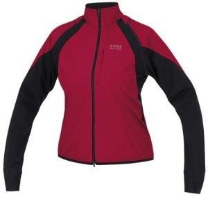 Gore Bike Wear Alp X Zip-Off Jacket - Women's