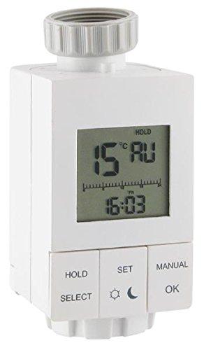lafayette-vtr-7-horloge-numerique-thermostat-pour-radiateur