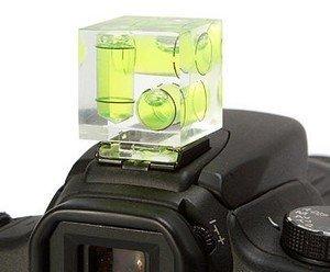 Kralle-Flash-Ebene-Hat-Blasen-3-Achsen-Cache-Blitzschuh-flash-Hat-Wasserwaage-Foto-Cache-Blitzschuh-fr-Kamera-DSLR-Canon-Nikon-Pentax-Olympus-Panasonic-Schutz-phorographie-adaptout-Franzsische-Marke