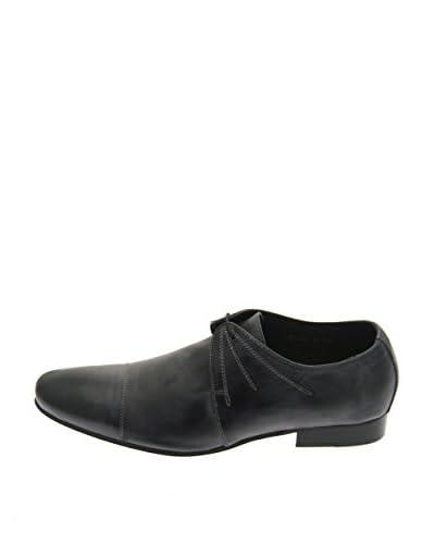Rue Princesse Zapatos Ben