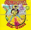 California Skaquake