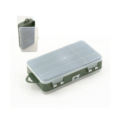 Popular 10 Fishing Boxes