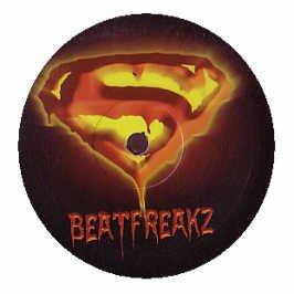 Super Freak - Revolvy
