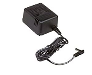 Polycom Power Adapter for SoundStation 2 Wirelessreviews and more news