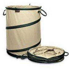 Fiskars 9405 Kangaroo 30-Gallon Gardening Container
