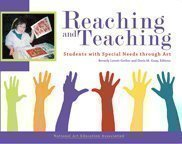 Reaching and Teaching Students With Special Needs Through...