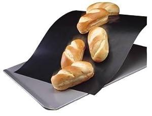 IMCG C4033PP NoStik Teflon Bakeware Liner 13 x 15 3/4 Inch
