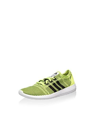 adidas Sneaker gelb