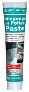 hotrega-reinigungs-und-polierpaste
