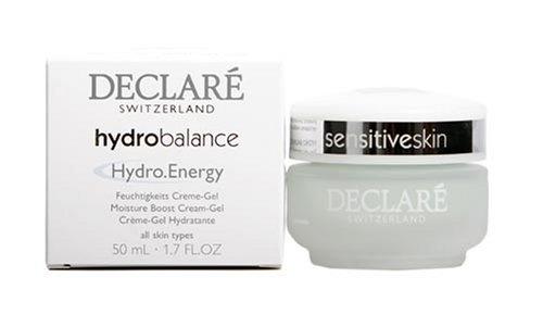 Declaré Hydro Balance femme/women, Hydro-Energy, 1er Pack (1 x 50 g) thumbnail