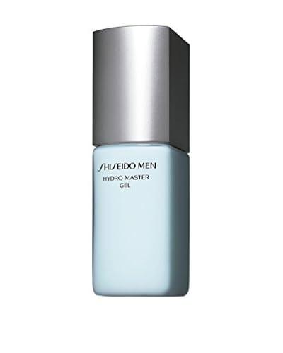 Shiseido Gel Facial Hydro Master 75.0 ml