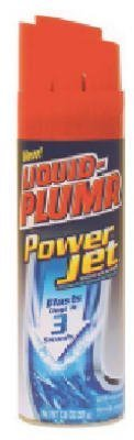 liquid-plumr-power-jet-instant-clog-remover-135-oz-by-clorox