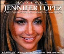 Jennifer Lopez - Maximum Jennifer Lopez - Zortam Music