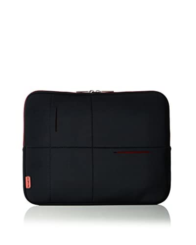 Samsonite Funda Pc Airglow 15.6