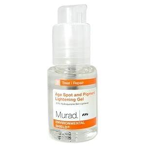 Murad Age Spot & Pigment Lightening Gel