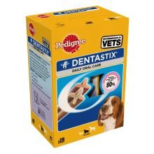 pedigree-dentastix-medio-28stk