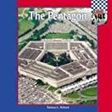 The Pentagon (Symbols, Landmarks and Monuments)