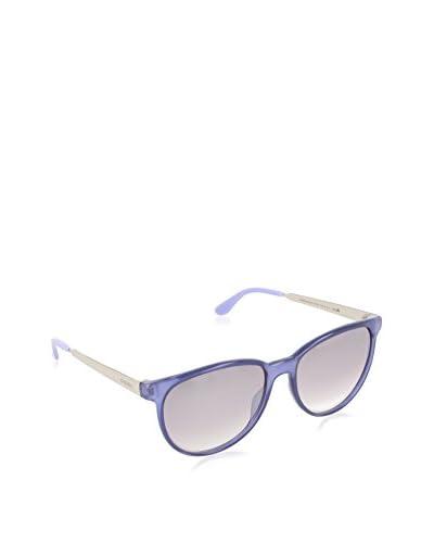 Carrera Gafas de Sol CARRERA 6014/S QP8KC_8KC-55 Violeta / Plateado